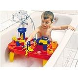 Wader 40893 Bath World