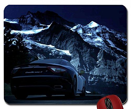 video-games-mountains-landscapes-cars-maserati-granturismo-1920x1080-wallpaper-mouse-pad-computer-mo