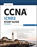 CCNA ICND2 Study Guide, Third Edition