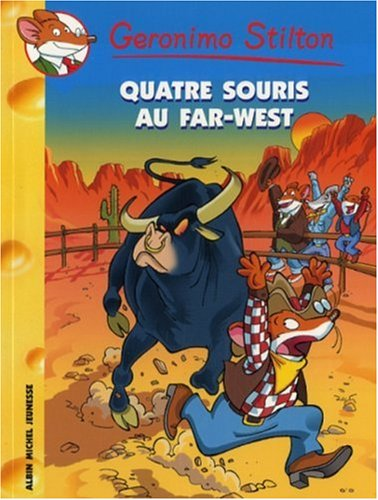 "<a href=""/node/196526"">Quatre souris au Far West !</a>"