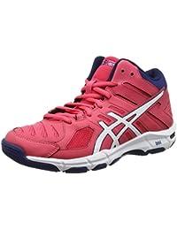 Asics Gel-Beyond 5 Mt, Zapatos de Voleibol Mujer