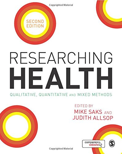 researching-health-qualitative-quantitative-and-mixed-methods