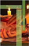 Image de Lass deinen Wunsch wahr werden: Liebeszauber,Hexenkunst Ritual-Anleitung mit Sofortwirkung