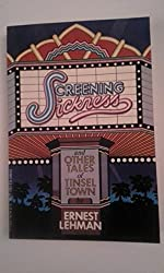 Screening Sickness and Other Tales of Tinsel Town
