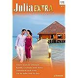 Julia Extra Band 385