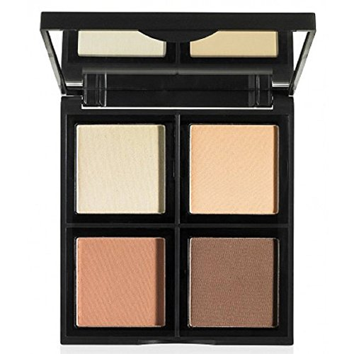 new-elf-studio-contour-palette-by-elf-cosmetics