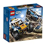LEGO-City-Auto-da-rally-del-deserto-60218