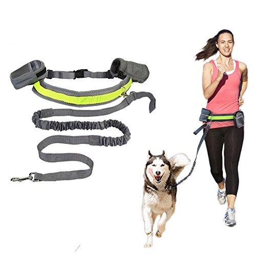 hande-frei-hundetraining-leine-running-dog-leine-verstellbarem-gurtel-leichtes-leinen-hund-leine-mit