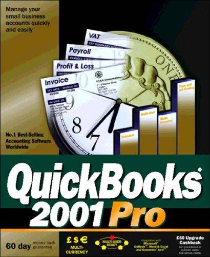 quickbooks-90-2001-pro