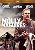 The Molly Maguires [DE kostenlos online stream