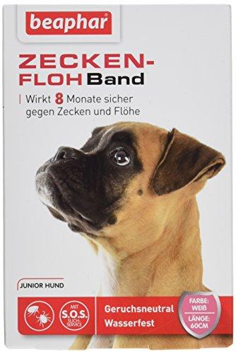 beaphar-121694-hunde-zecken-flohband-sos-junior