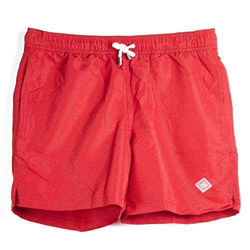 j-lindeberg-banks-solid-swim-shorts-chilli-m