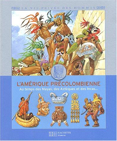 """<a href=""""/node/8540"""">L'Amérique précolombienne</a>"""