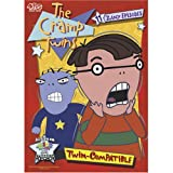 The Cramp Twins Vol 2 [DVD] [Region 1] [US Import] [NTSC]