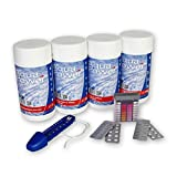 Unbekannt Wasserpflege-Grundausstattungsset 4,5kg (E273)