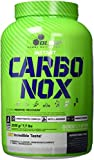 Olimp Carbo NOX - Kohlenhydrate