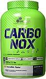 Olimp Carbo NOX - Kohlenhydrate, Geschmack Ananas, 1er Pack (1 x 3.5 kg)
