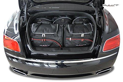 autotaschen-sets-bentley-continental-flying-spur-2006-2013-car-fit-bags