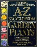 ISBN 0751303038
