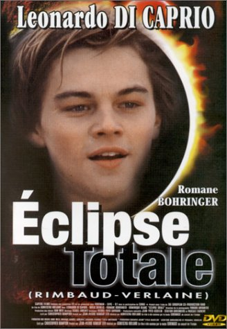 eclipse-totale