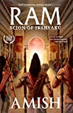 Ram - Scion of Ikshvaku (Ram Chandra Series Book 1)