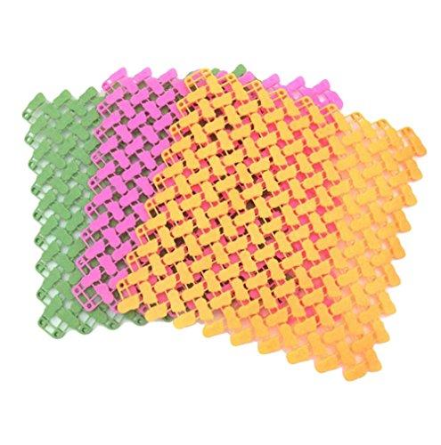 hosaire-6x-245cm-x-245cm-premium-quality-soft-non-slip-bath-mat-reduces-slipping-risk-mould-mildew-r