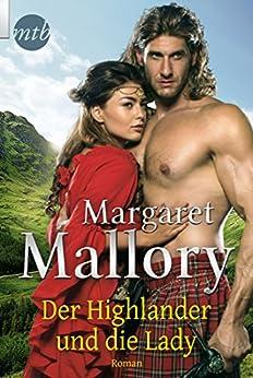 der-highlander-und-die-lady-historischer-liebesroman-neuerscheinung-2017