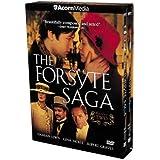 Forsyte Saga: Series 2