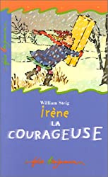 Irène la courageuse