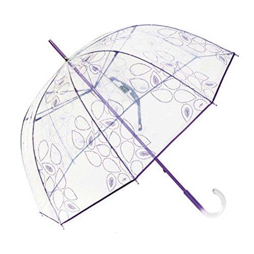 paraguas-cacharel-transparente-burbuja