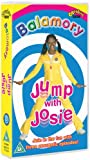 Picture Of Balamory: Jump With Josie [VHS]
