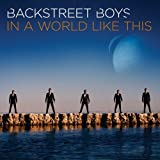 Songtexte von Backstreet Boys - In a World Like This
