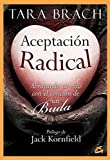 Aceptación Radical (Budismo (gaia))