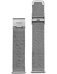 CLUSE CLS345 - Bracelet pour montre, Femmes