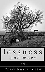 Lessness and More (English Edition)