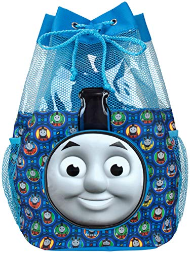 Thomas die kleine Lokomotive Kinder Thomas The Tank Engine Strandtasche