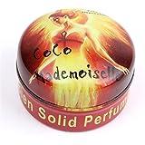BRAND 1PCS Fresh Oriental Fragrance Perfume Magic Balm Solid Perfumes And Fragrances Deodorant Fragrance