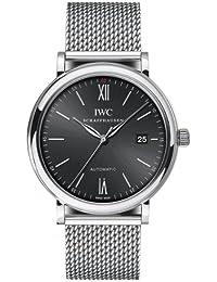 a56f97d1862d IWC IW356506 - Reloj para Hombres