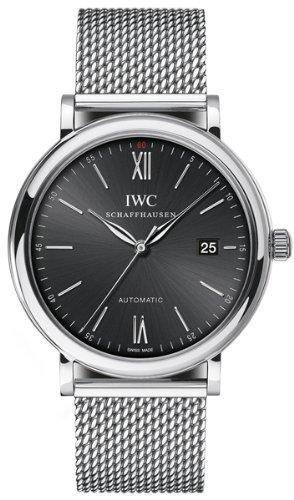 IWC IW356506 - Reloj para Hombres