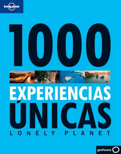 1000 Experiencias Únicas