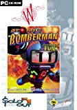 Atomic Bomberman [White Label]
