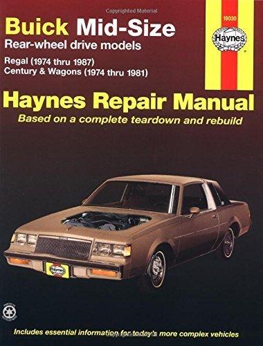 buick-mid-size-rear-wheel-drive-models-1974-thru-1987-v6-and-v8-regal-cenury-wagons-haynes-manuals-b