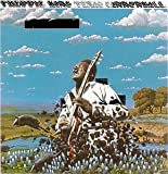 Texas Cannonball by Freddie King (1996-11-12)