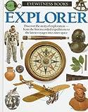 Rupert Matthews Geography References