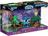 Activision - Skylanders Imaginators Adventure, Pack 2 (Blom Blom-Air-Threehouse)
