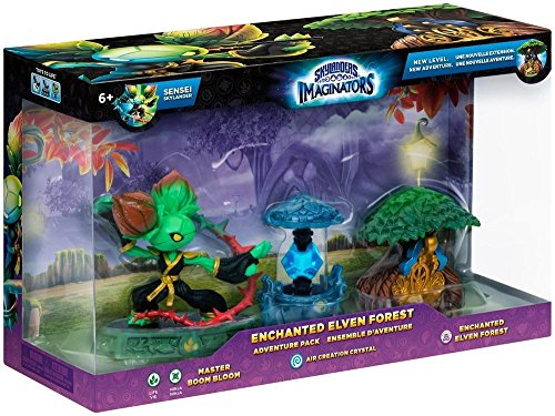 skylanders-imaginators-adventure-pack-bloom-bloom-air-and-treehouse-ps4-xbox-one-xbox-360-ps3-ninten