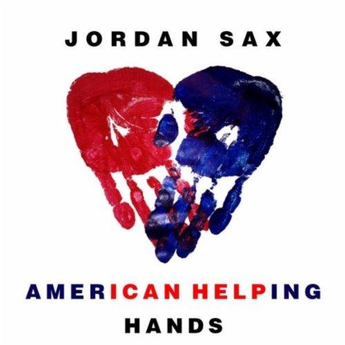 Star Spangled Banner - Star Spangled Banner Sax