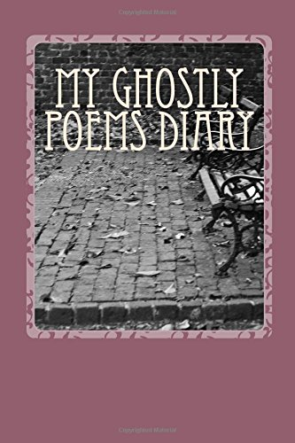 my-ghostly-poems-diary