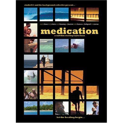 medication-dvd