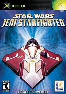 Star Wars: Jedi Starfighter (B00006784I) | Amazon price tracker / tracking, Amazon price history charts, Amazon price watches, Amazon price drop alerts
